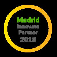 premio_Innovate_Partner_2018