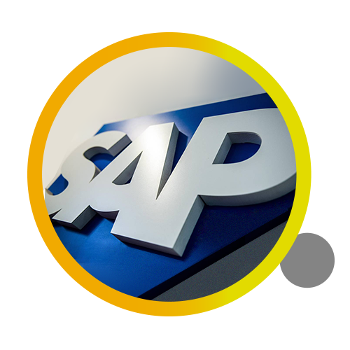 Comextic_SAPB1