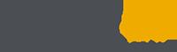 logo-comextic-sap