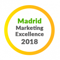 premio_Marketing_Excellence_2018
