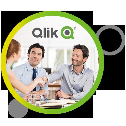 Comextic_Qlik