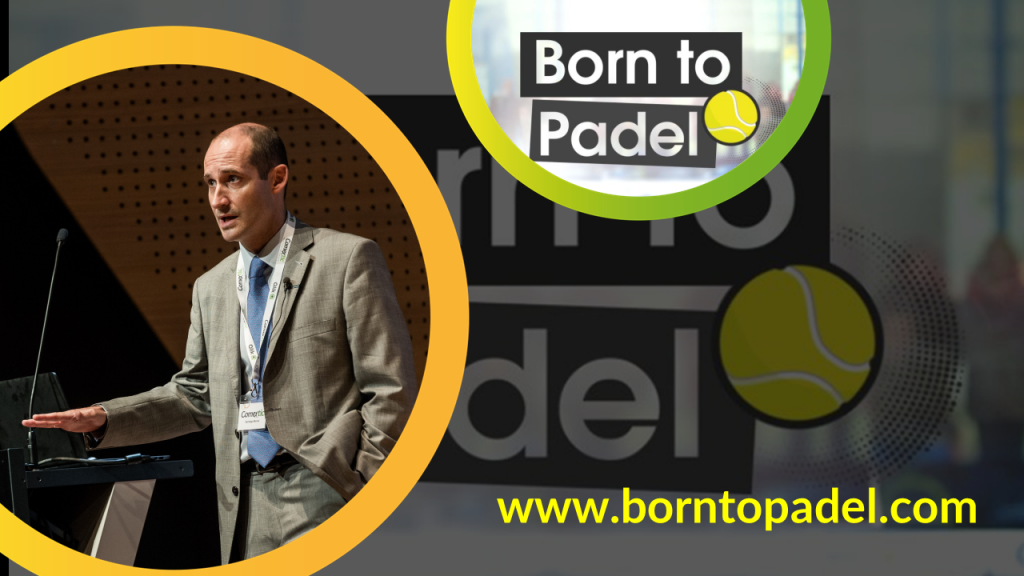 born-to-padel-entrevista