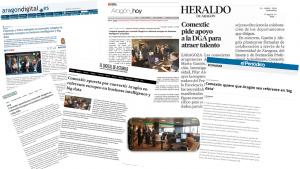 medios-comunicación-comextic