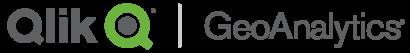 logo_QlikGeoAnalytics_786x102_Color